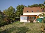 Vente Maison 6 pièces 97m² Saint-Yon (91650) - Photo 1