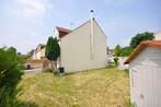 Vente Maison 5 pièces 92m² Boissy-sous-Saint-Yon (91790) - Photo 10