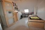 Vente Maison 7 pièces 131m² Boissy-sous-Saint-Yon (91790) - Photo 4