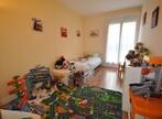 Vente Appartement 3 pièces 59m² Bruyères-le-Châtel (91680) - Photo 6