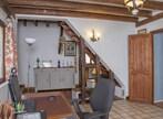 Vente Maison 7 pièces 132m² Breux-Jouy (91650) - Photo 6