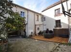 Vente Appartement 5 pièces 78m² Bruyères-le-Châtel (91680) - Photo 1