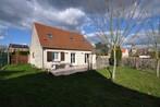 Vente Maison 6 pièces 110m² Bruyères-le-Châtel (91680) - Photo 1