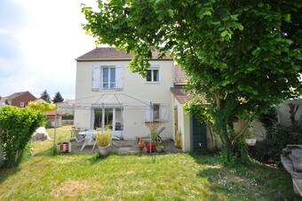Vente Maison 5 pièces 92m² Boissy-sous-Saint-Yon (91790) - Photo 1