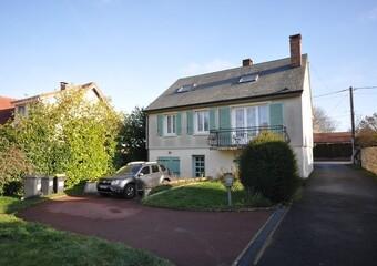 Vente Maison 5 pièces 104m² Boissy-sous-Saint-Yon (91790) - Photo 1