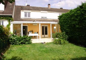 Vente Maison 6 pièces 84m² Boissy-sous-Saint-Yon (91790) - Photo 1
