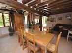 Vente Maison 7 pièces 146m² Saint-Sulpice-de-Favières (91910) - Photo 3