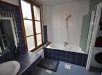 Vente Maison 6 pièces 160m² Saint-Sulpice-de-Favières (91910) - Photo 6
