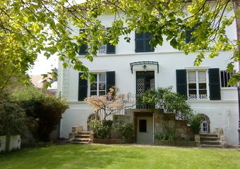 Vente Maison 7 pièces 215m² Boissy-sous-Saint-Yon (91790) - Photo 1