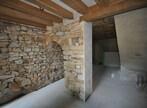 Vente Maison 2 pièces 44m² Saint-Yon (91650) - Photo 4