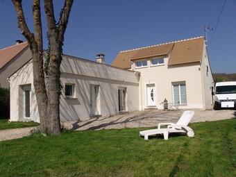 Vente Maison 6 pièces 133m² Le Val-Saint-Germain (91530) - Photo 1
