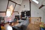 Vente Maison 4 pièces 82m² Boissy-sous-Saint-Yon (91790) - Photo 5