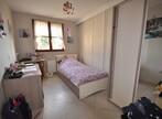 Vente Appartement 3 pièces 56m² Bruyères-le-Châtel (91680) - Photo 4
