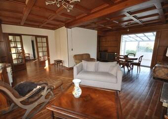 Vente Maison 8 pièces 275m² Saint-Germain-lès-Arpajon (91180) - photo 2