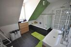 Vente Maison 5 pièces 93m² Boissy-sous-Saint-Yon (91790) - Photo 6
