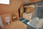 Vente Maison 7 pièces 121m² Boissy-sous-Saint-Yon (91790) - Photo 8