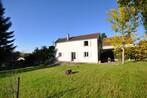 Vente Maison 4 pièces 90m² Saint-Yon (91650) - Photo 2