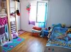 Vente Maison 4 pièces 83m² Saint-Maurice-Montcouronne (91530) - Photo 10
