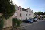 Vente Appartement 3 pièces 50m² Boissy-sous-Saint-Yon (91790) - Photo 9