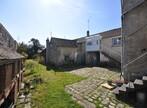 Vente Maison 5 pièces 95m² Boissy-sous-Saint-Yon (91790) - Photo 2