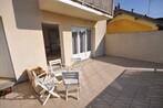 Vente Appartement 1 pièce 33m² Boissy-sous-Saint-Yon (91790) - Photo 5
