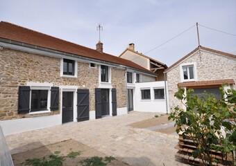 Vente Maison 7 pièces 249m² Boissy-sous-Saint-Yon (91790) - Photo 1