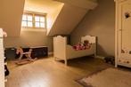 Vente Maison 8 pièces 280m² Saint-Chéron (91530) - Photo 10