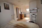 Vente Maison 5 pièces 92m² Boissy-sous-Saint-Yon (91790) - Photo 6