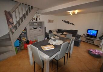 Vente Maison 7 pièces 110m² Bruyères-le-Châtel (91680) - photo 2