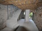 Vente Maison 2 pièces 44m² Saint-Yon (91650) - Photo 2