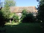 Vente Maison 10 pièces 270m² Boissy-sous-Saint-Yon (91790) - Photo 10