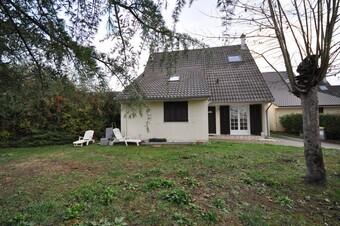 Vente Maison 8 pièces 143m² Breuillet (91650) - Photo 1