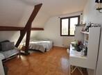 Vente Maison 139m² Avrainville (91630) - Photo 7