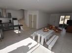 Vente Maison 6 pièces 98m² Breux-Jouy (91650) - Photo 2