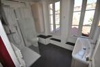 Vente Maison 7 pièces 150m² Bruyères-le-Châtel (91680) - Photo 7