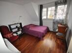 Vente Maison 8 pièces 143m² Breuillet (91650) - Photo 10
