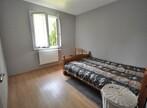 Vente Maison 5 pièces 82m² Boissy-sous-Saint-Yon (91790) - Photo 5