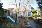 Vente Maison 6 pièces 118m² Bruyères-le-Châtel (91680) - Photo 1