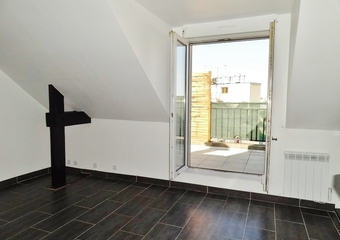 Vente Appartement 2 pièces 28m² Arpajon (91290) - Photo 1