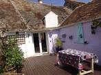 Vente Maison 5 pièces Boissy-sous-Saint-Yon (91790) - Photo 10