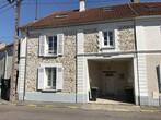 Vente Maison 5 pièces Boissy-sous-Saint-Yon (91790) - Photo 1