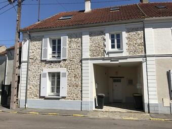Vente Maison 5 pièces Boissy-sous-Saint-Yon (91790) - photo