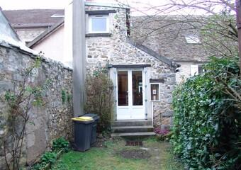 Vente Maison 5 pièces 75m² Boissy-sous-Saint-Yon (91790) - Photo 1
