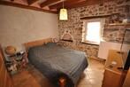 Vente Maison 7 pièces 152m² Boissy-sous-Saint-Yon (91790) - Photo 9