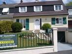 Vente Maison 6 pièces 127m² Boissy-sous-Saint-Yon (91790) - Photo 1