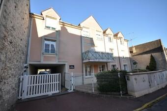 Vente Appartement 2 pièces 51m² Étréchy (91580) - Photo 1