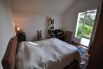 Vente Maison 4 pièces 90m² Saint-Yon (91650) - Photo 7
