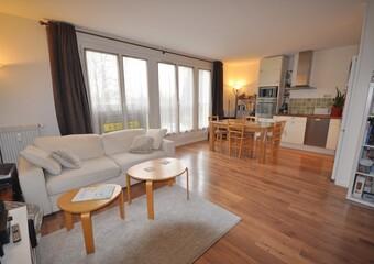 Vente Appartement 3 pièces 59m² Bruyères-le-Châtel (91680) - Photo 1