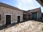Vente Maison 3 pièces 50m² Boissy-sous-Saint-Yon (91790) - Photo 4