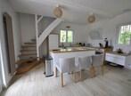 Vente Maison 5 pièces 107m² Saint-Sulpice-de-Favières (91910) - Photo 5